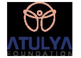 Atulya Foundation